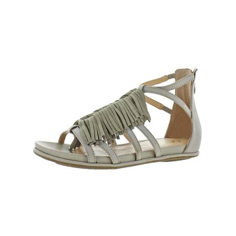 68a20b833aeff Buy Gladiator Women's Sandals Online at Overstock | Our Best Women's ...