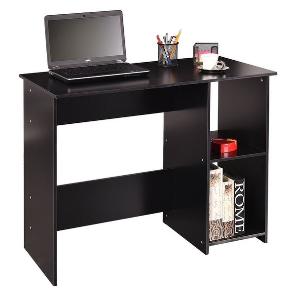 used office workstations, modern office workstations, office cubicles workstations, home office uk, home office workstation ideas, home rooms furniture, home office organization ideas, home office using kitchen cabinets, office computer workstations, home styles furniture, hon furniture workstations, home office room, home office couch, home office multiple monitors, home office plans, home office desk chairs, home office station, home office furnishings, call center furniture workstations, herman miller workstations, on workstation study home office furniture
