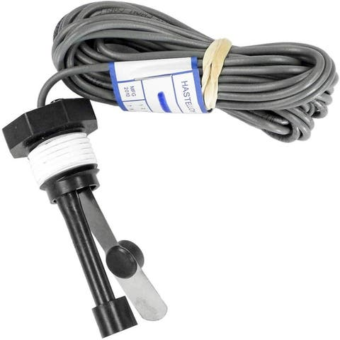 15' Gray Cable without Tee Aquarite Aquatrol Hayward Goldline