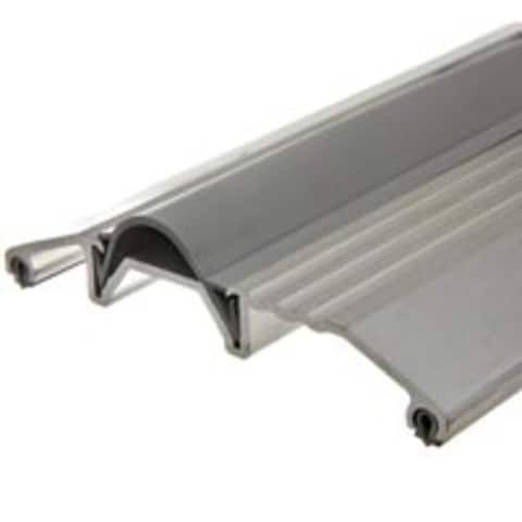 "Frost King DT36/36A Aluminum Threshold 3-3/4"" x 36"""