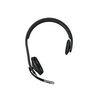 Microsoft LifeChat LX-4000 LifeChat LX-4000 for Business