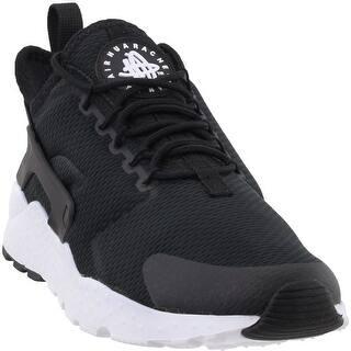 36707d8500f62 Quick View.  99.95. Nike Womens Air Huarache Run Ultra ...