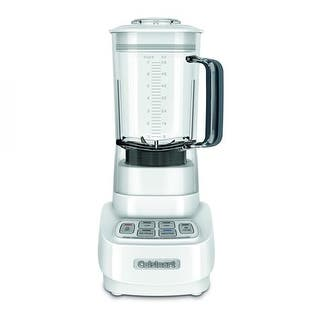 Cuisinart Bfp  Smartpower Deluxe Blender And Food Processor Review