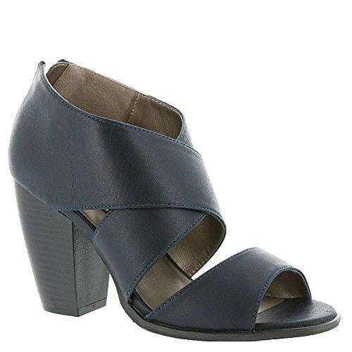 Michael Antonio Myer Women's Sandal - 6