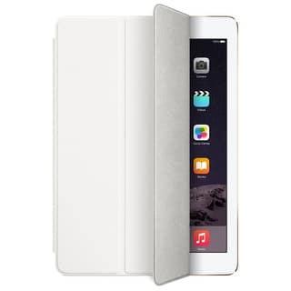 Original Apple Smart Cover for Apple iPad Air/Air 2 (White)|https://ak1.ostkcdn.com/images/products/is/images/direct/51c0466fed507e497e65efa62553835b6fe4a296/Original-Apple-Smart-Cover-for-Apple-iPad-Air-Air-2-%28White%29.jpg?impolicy=medium