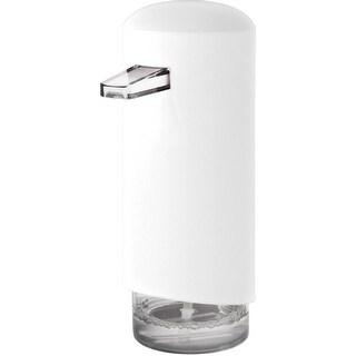 Better Living 70250 Foam Soap Dispenser, White