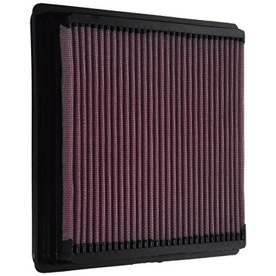K/&N 33-2373 Performance Replacement Drop-In Air Filter