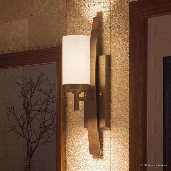 rustic indoor wall lights jam jar luxury rustic indoor wall light 16 shop