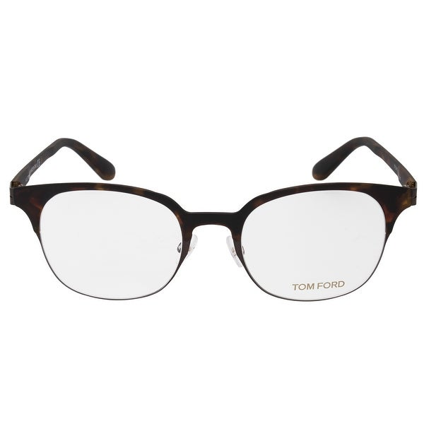 f380fef7b25c Shop Tom Ford FT5347 52 Square