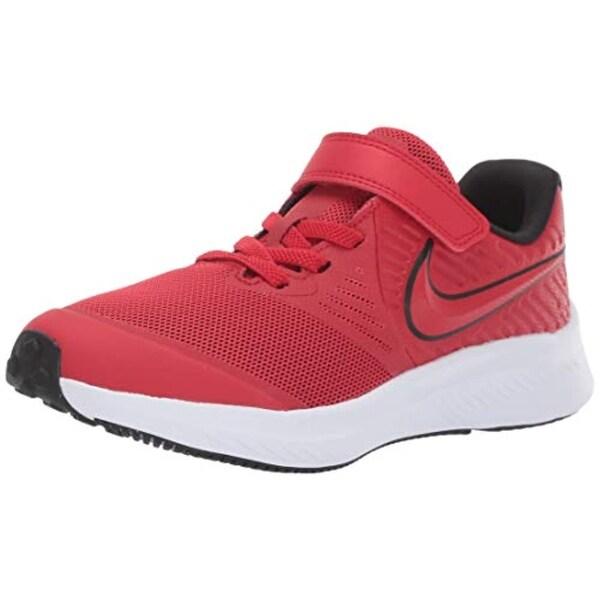 Shop Nike Boys Star Runner 2 (PSV