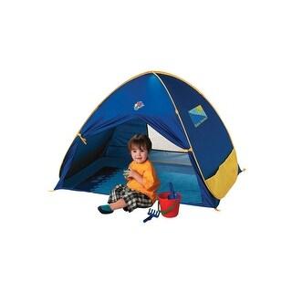 UV Shade Play Tent