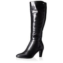 Bandolino Women's Wellspring Boot