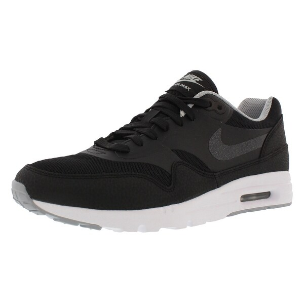Nike Air Max 1 Ultra Essentials Women's Shoes - 9.5 b(m) us