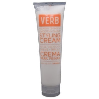 Verb 5.3-ounce Styling Cream