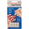 8/Pkg - UnderThimbles