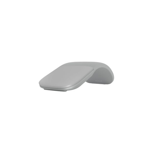 Microsoft Arc Touch Mouse FHD-00001 Arc Touch Mouse