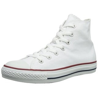 Converse Mens Chuck Taylor High Top Sneaker