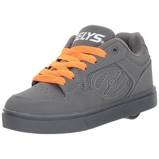 Heelys Motion Plus Skate Shoe (Little Kid/Big Kid) - 13 medium us big kid