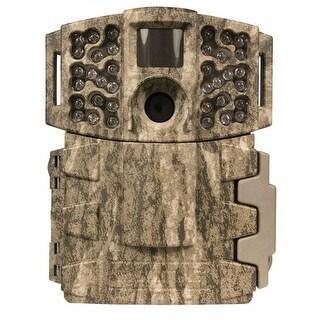 """""""Moultrie M-888i Mini Game Camera M-888i Mini Game Camera"""""""