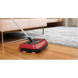 EWBank EWB-830M Evo 3 Manual Carpet Sweeper