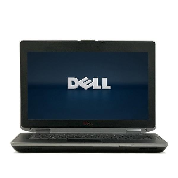 Dell E6430 Latitude Laptop 8GB RAM 256GB SSD Intel i5 Dual Core Windows 10 Home. Opens flyout.