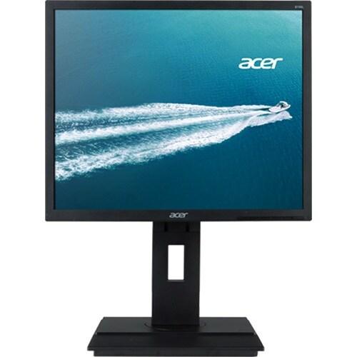 Acer B196L Aymdprz 19 Inch IPS Monitor LCD Monitor