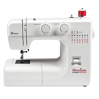 American Home AH700 Sewing Machine