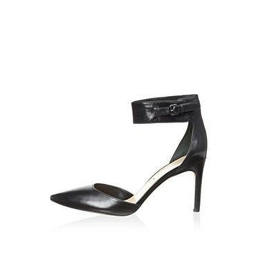Via Spiga Women's Idabelle Pumps