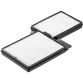 Epson Replacement Air Filter Replacement Air Filter|https://ak1.ostkcdn.com/images/products/is/images/direct/51ec911520a4b06a276eb461ce1f3dafcf176158/Epson-Replacement-Air-Filter-Replacement-Air-Filter.jpg?impolicy=medium