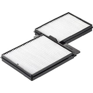 Replacement Air Filter for Epson BrightLink 480i Projector Model