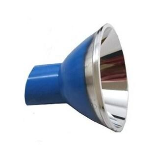 Mag Instrument MAG-108-000-036 C-D Reflector