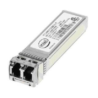 Intel E10gsfpsr Ethernet Sfp Plus Optics-Sr|https://ak1.ostkcdn.com/images/products/is/images/direct/51f33a298786a7e86e43993a7653162c0002331a/Intel-E10gsfpsr-Ethernet-Sfp-Plus-Optics-Sr.jpg?impolicy=medium