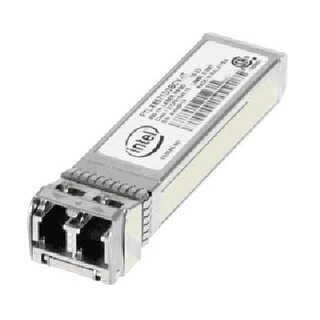 Intel E10gsfpsr Ethernet Sfp Plus Optics-Sr