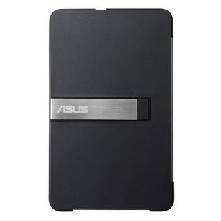 Asus MeMOPad 7 Turn Case - Black Asus Carrying Case for 7 Inch Tablet - Black