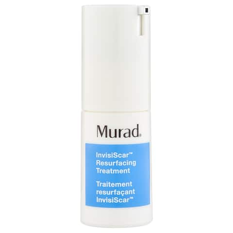 Murad Invisiscar Resurfacing Treatment 0.5 oz