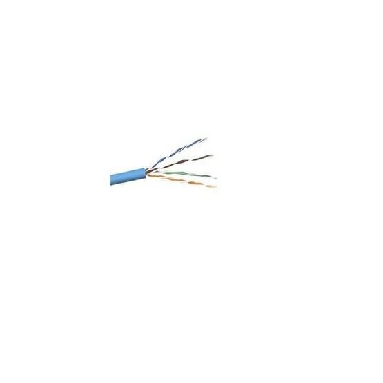 Belkin Components - Network Cable/Bare Wire (M)/Bare Wire (M)