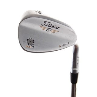 Golf Wedges & Loose Irons