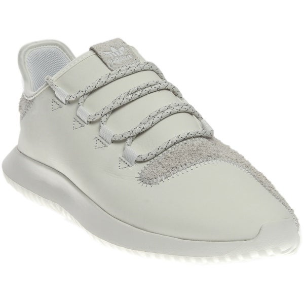 Shop adidas TUBULAR SHADOW - Free Shipping Today - Overstock - 22434375 9e4bba636