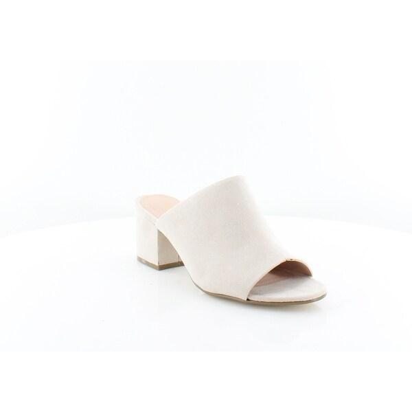Shop Madden Girl Lorna Women's Sandals