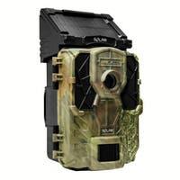 Spy point solar spy point solar spypoint trail cameras,camo