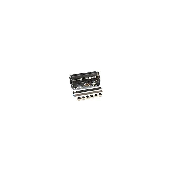 Lexmark 40X4767 Lexmark 110V Fuser Maintenance Kit - 150000 Page