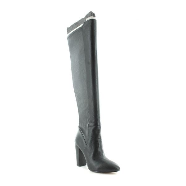 Aldo Antella Women's Boots Black