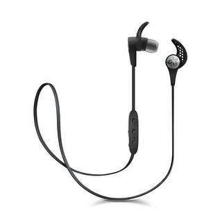 Jaybird X3 Sport Wireless In-Ear Headphones