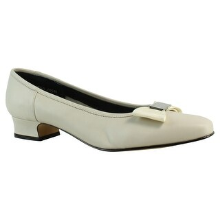 Ros Hommerson Womens Pumps Size 9.5