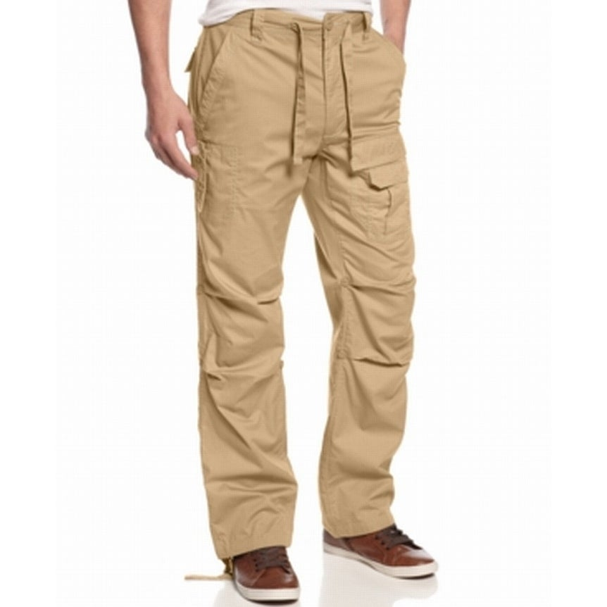 80d07f09f94a Sean John Men's Clothing | Shop our Best Clothing & Shoes Deals Online at  Overstock