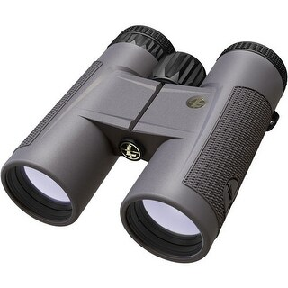 Leupold 172692 leupold bx-2 tioga hd bino. 8x42mm shadow grey