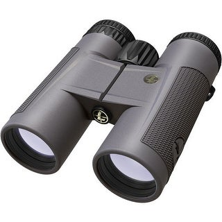 Leupold 172694 leupold bx-2 tioga hd bino. 10x42mm shadow grey