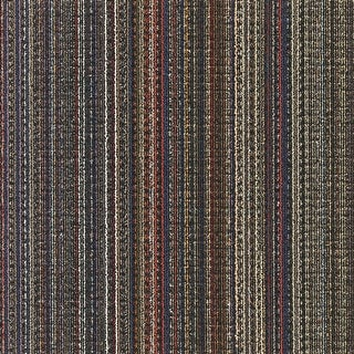 """Mohawk Industries EQ107  Portland - 24"""" x 24"""" Square Carpet Tile - Tufted Textured Loop - Sold by Carton (72 SF/Carton)"""