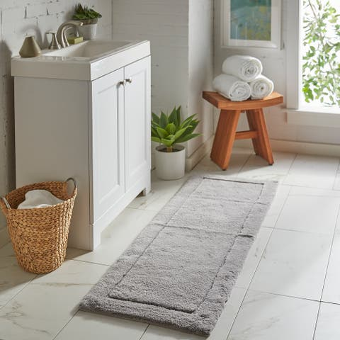 Mohawk Home Regency Bath Rug