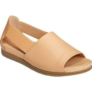 634933ac8d1 Buy Low Heel Aerosoles Women s Sandals Online at Overstock.com